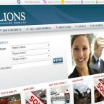 LIONS BUSINESS BROKERS